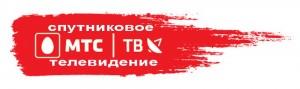 logo_MSTV